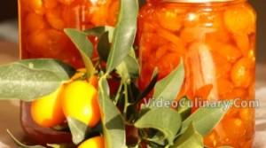 kumquat-preserve_6