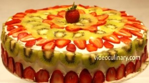 ladyfinger-cake_12