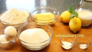lemon-buttermilk-cake_0