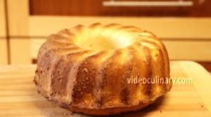 lemon-buttermilk-cake_7