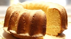 lemon-buttermilk-cake_9