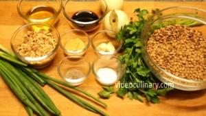 lentil-salad_0