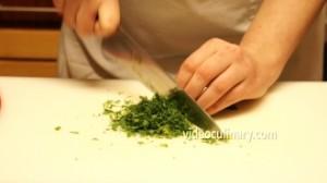 lentil-salad_3