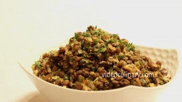 lentil-salad_final