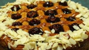 linzer-torte_11
