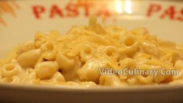 mac-cheese_final