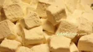 marshmallows_13