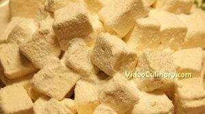 marshmallows_14