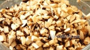 mushroom-crepes_3
