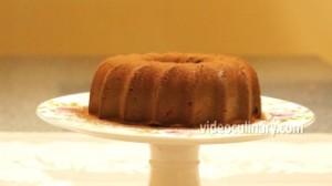 no-bake-chocolate-cake_8