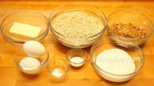 oatmeal-cookies_0