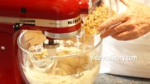 oatmeal-cookies_2