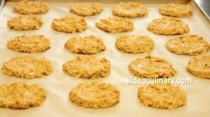 oatmeal-cookies_3