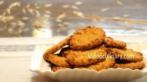 oatmeal-cookies_4