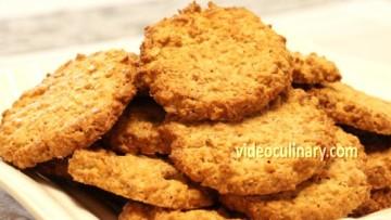oatmeal-cookies_final