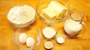 pastry-cream-danish-pockets_0