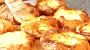 pastry-cream-danish-pockets_20