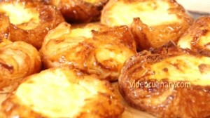 pastry-cream-danish-pockets_21