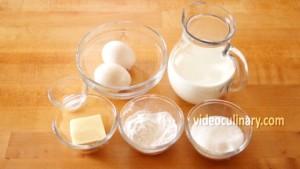 pastry-cream_0