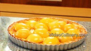 peach-custard-tart_10