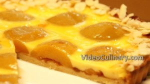 peach-custard-tart_13
