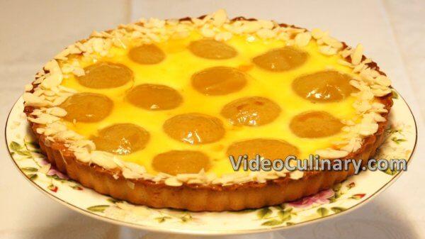 peach-custard-tart_final