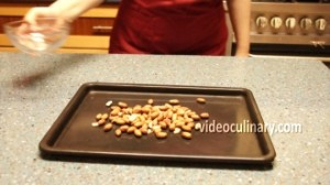 peanut-butter-cookies_1