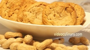 peanut-butter-cookies_10