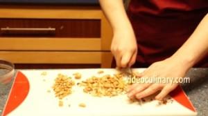 peanut-butter-cookies_2