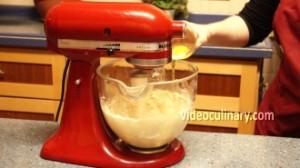 peanut-butter-cookies_4