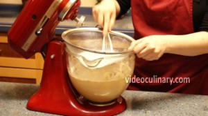 peanut-butter-cookies_5
