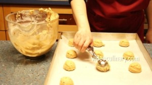 peanut-butter-cookies_7