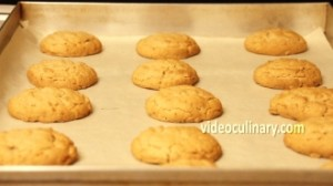 peanut-butter-cookies_8