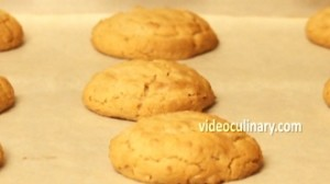 peanut-butter-cookies_9