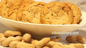 peanut-butter-cookies_final