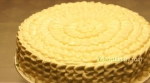 petal-cake-decoration_3