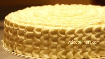 petal-cake-decoration_final