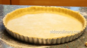 pineapple-coconut-tart_3
