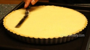 pineapple-coconut-tart_6