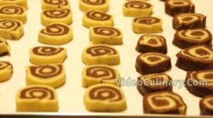 pinwheel-cookies_8