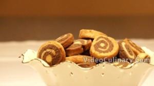 pinwheel-cookies_9