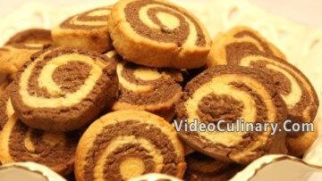 pinwheel-cookies_final