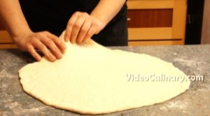 pizza-recipe_12