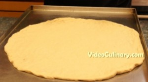 pizza-recipe_13