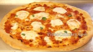 pizza-sauce_8
