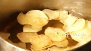 potato-chips_4