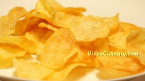 potato-chips_5