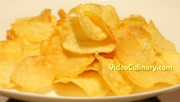 potato-chips_final