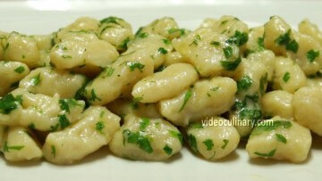 potato-gnocchi_final