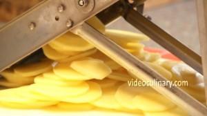 potato-gratin_1
